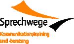 Sprechwege Logo