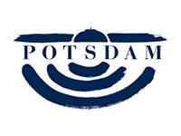 Landeshauptstadt Potsdam
