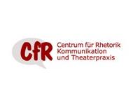 Centrum für Rhetorik, Kommunikation und Theaterpraxis