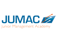 Junior Management Academy