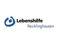 Lebenshilfe Recklinghausen