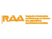 RAA - Ansprechpartner: Franz Kaiser Trujillo
