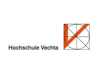 Hochschule Vechta, Institut für Geistes- und Kulturwissenschaften