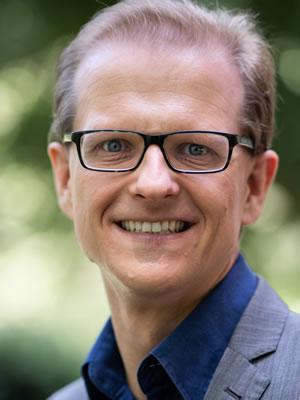 Torsten Rother