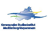 Kommunales Studieninstitut Mecklenburg Vorpommern