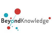 Beyond Knowledge