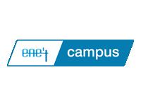 ene't campus