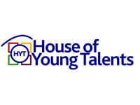 House of Young Talents